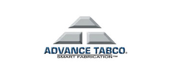 advancetabco_logo